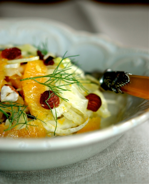 fennel-and-orange-salad