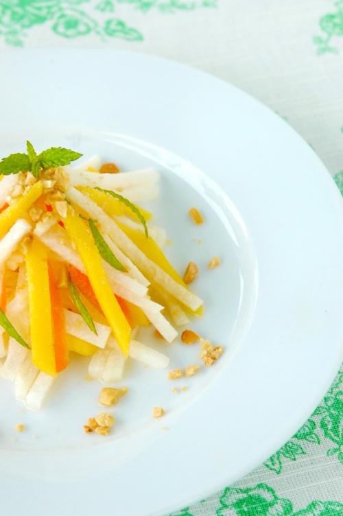jicama-mango-salad