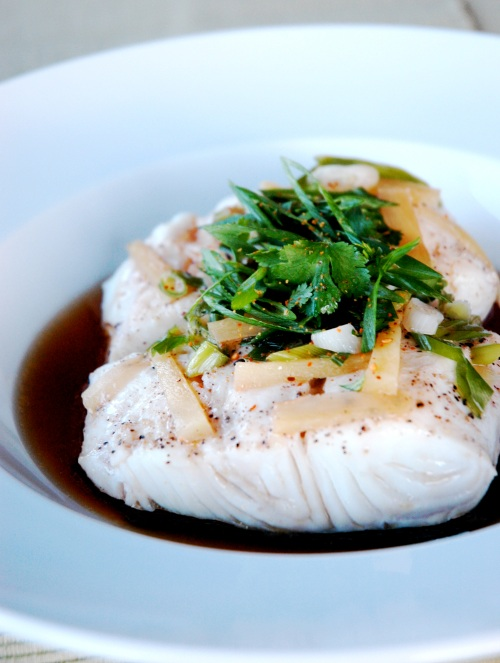 steamed-halibut