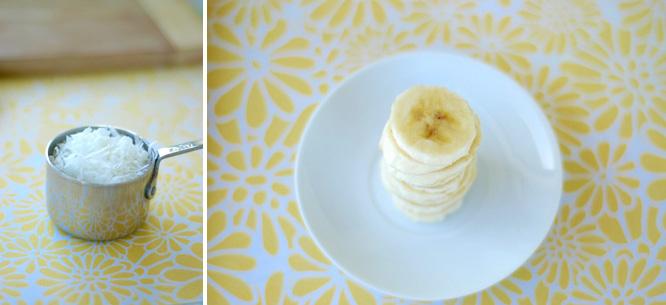 bananas_coconut